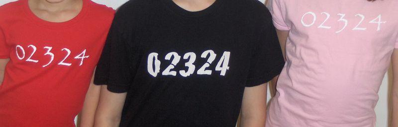 HPIM2449