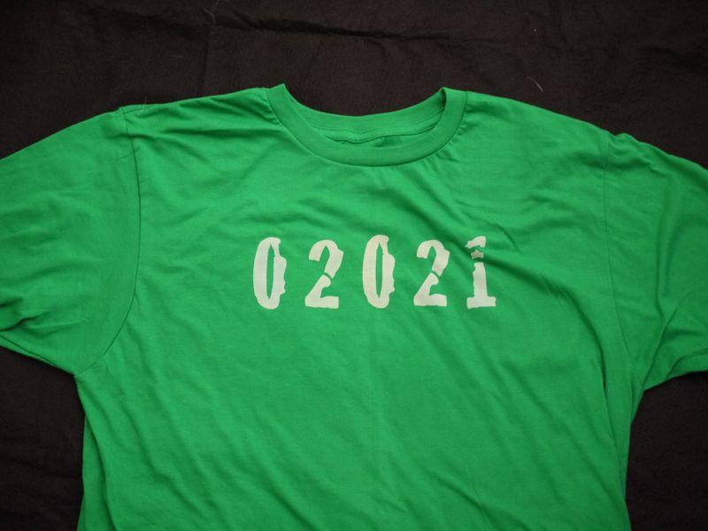 Men's Front Green2